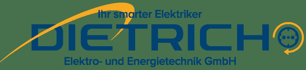Dietrich Elektro- und Energietechnik GmbH